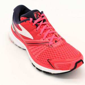 Brooks Women's Launch Running Shoes Size 7